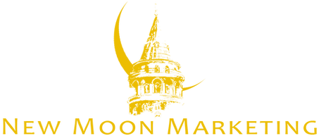 New Moon Marketing Logo.png