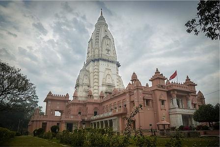 Varanasi%20Castle_edited.jpg