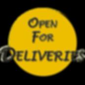 Varanasi Inn Indian Delivery Open Sheffi
