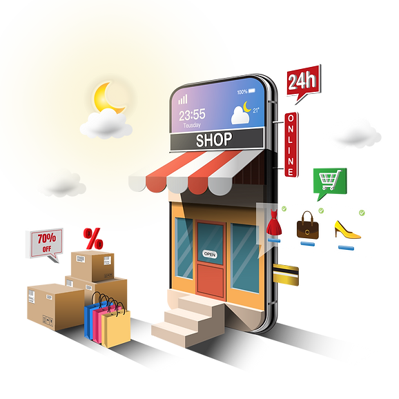 e-commerce-systems-new-moon-marketing.pn
