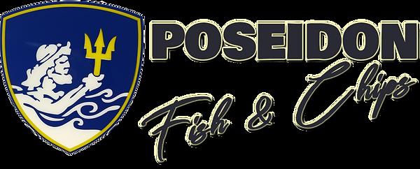 POSEIDON FISH & CHIPS LOGO.png