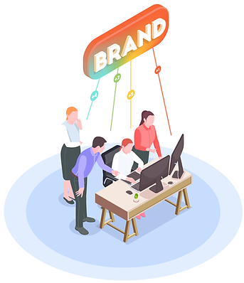 BRAND-CREATION-AND-POSITIONING-MARKETING