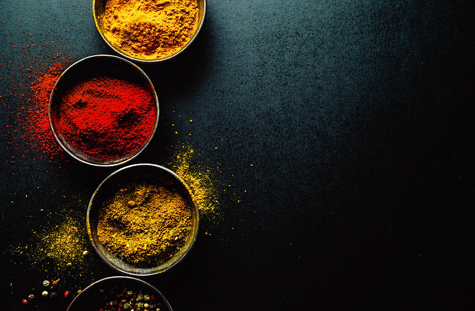 Colourful Spices.jpg