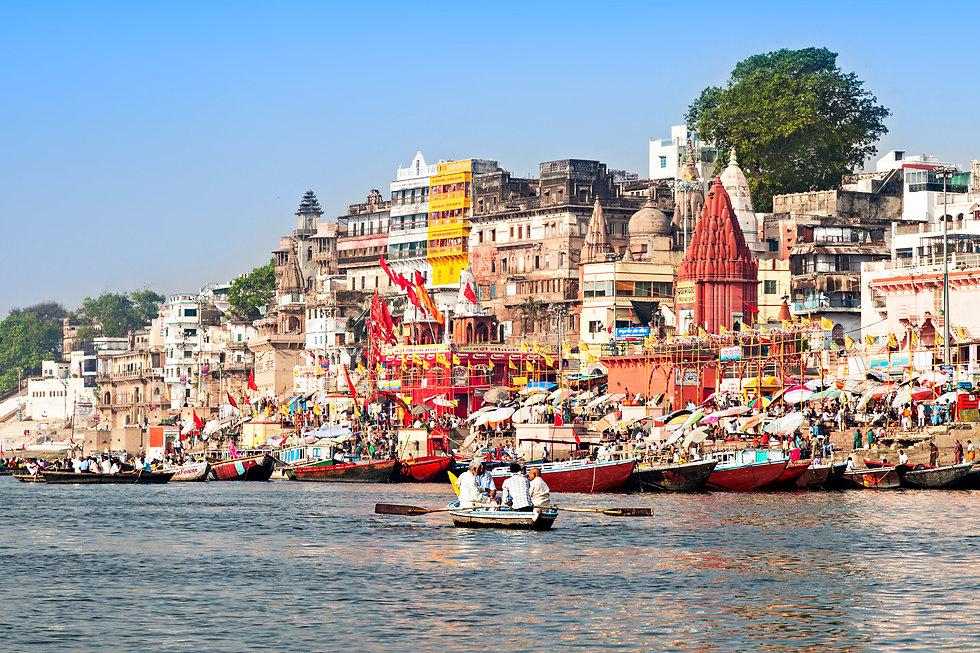 varanasi-ghats.jpg