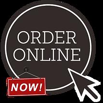 Varanasi Inn Order Online Button.png
