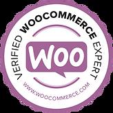 woocommerce-expert@2x.png