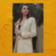 Martitas_SocialPost_0007_Layer-Comp-8.pn