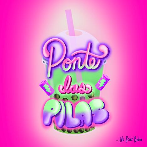 Boba_Pilas.png