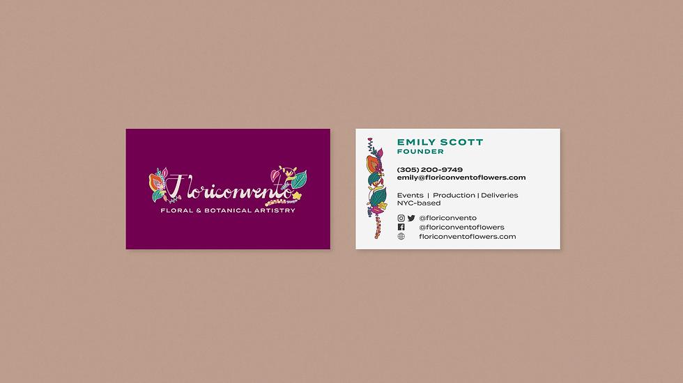 Floriconvento_Logo Suite_RGB_Cards.png
