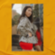 Martitas_SocialPost_0001_Layer-Comp-2.pn