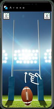 phone-stadium.png