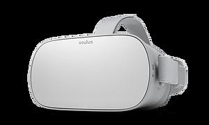 oculus-go-2.png