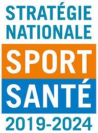strategie-nationale-sport-sante.jpg