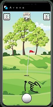 phone-golf.png