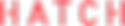 Hatch_Logo_F65058.png