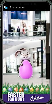 phone-cadbury.png