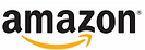 amazon_image.png