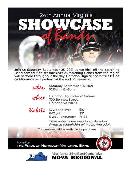 2021 Showcase flyer UPDATE time.png