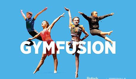 dcd website gymfusion.jpg
