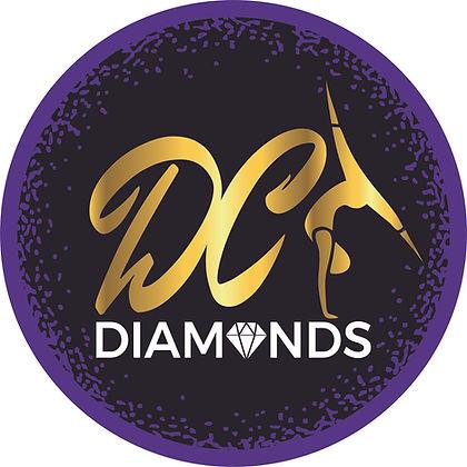 DC DIAMONDS2.jpg