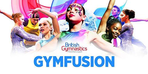 dcd website gymfusion 2.jpg