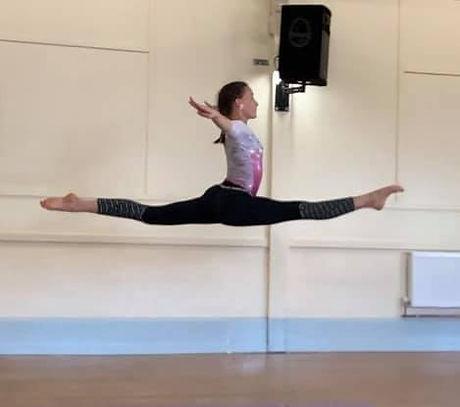 split leap.jpg