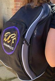 rucksack (2).jpg
