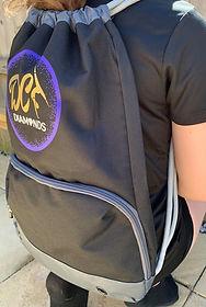 drawstring rucksack (2).jpg