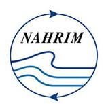 Institut Penyelidikan Air Kebangsaan Malaysia