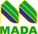 Lembaga Kemajuan Pertanian Muda (MADA)