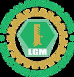 Lembaga Getah Malaysia