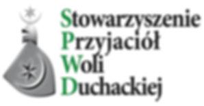 SPWD_logotyp1.jpg