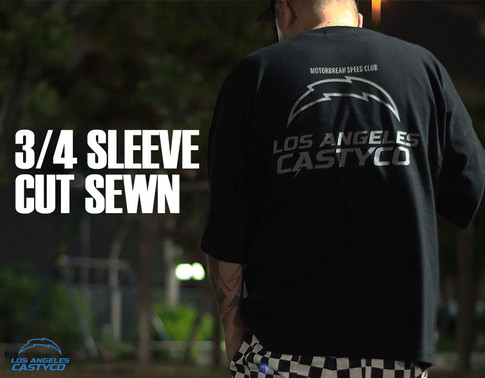 sleeve-shirts.jpg
