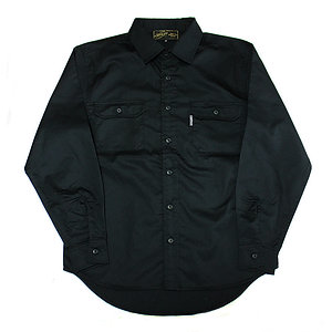 CASTY.CO RACING SUPPLY WORK SHIRTS