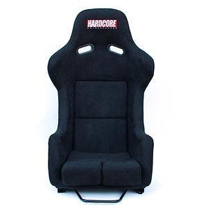 HARDCORE FULL BUCKET SEAT