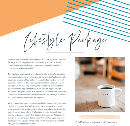 Package Page3.png