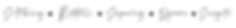 Blank Facebook Page Cover-5.png