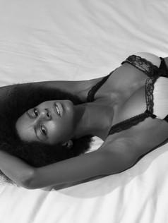Photographe : Vyns Rourre