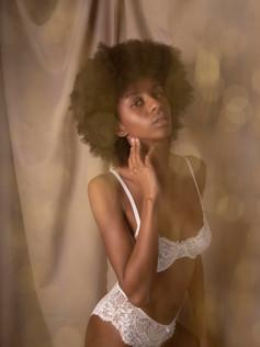 Photographe : Didier Goudou x oomagoo