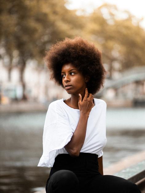 Photographe : Thiéfaine Tiffeneau