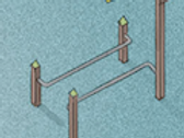 Accessible Parallel Bars
