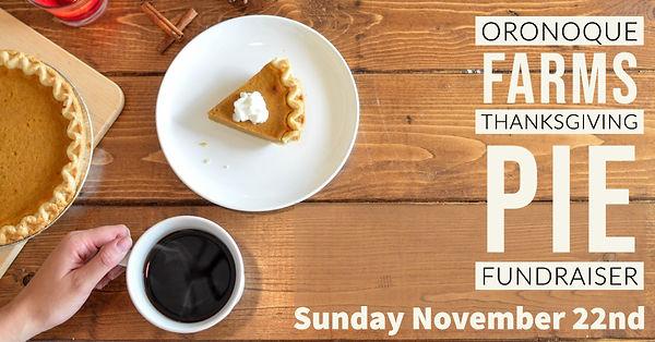 Brown Pumpkin Pie Facebook Post.jpg