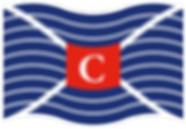 1200px-Clarksons_logo.svg.png