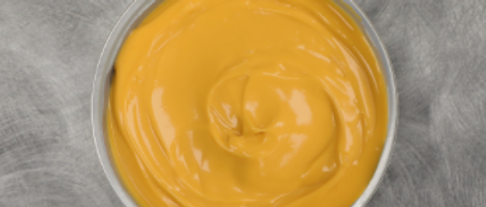 Extra Dipping Sauces