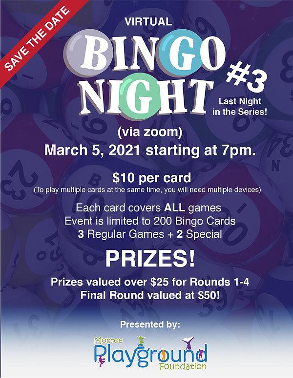 Bingo Flyer_Night 3-01.jpg