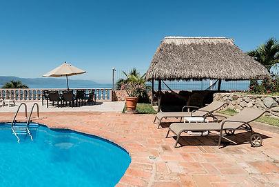 Copy of Mexico 2 Airbnb.jpg
