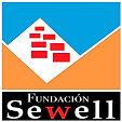 fundacion-sewell.jpg