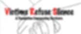 VRS Logo_Updated.png