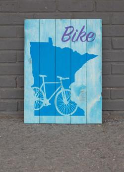 10) Bike Minnesota