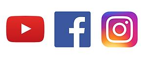 Logo's.png